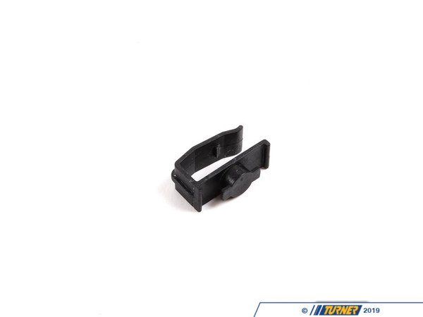 T#6649 - 11141716134 - Genuine BMW Bracket - 11141716134 - E30,E34 - Genuine BMW -