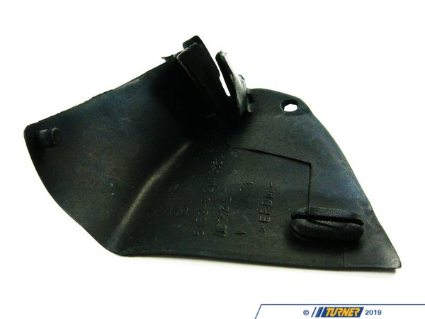 T#92699 - 51328201065 - Genuine BMW Covering Left - 51328201065 - E36,E36 M3 - Genuine BMW -