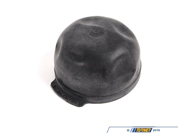 T#14066 - 63126901480 - Genuine BMW Low Beam Cover - 63126901480 - E46,E46 M3 - Genuine BMW -