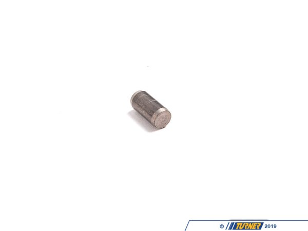 T#32819 - 11231263911 - Genuine BMW Pin - 11231263911 - Genuine BMW -