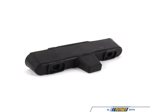 T#42899 - 13711436347 - Genuine BMW Rubber Mounting - 13711436347 - E46,E46 M3 - Genuine BMW -