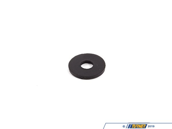 T#29721 - 07147171040 - Genuine MINI Shim - 07147171040 - Genuine Mini -
