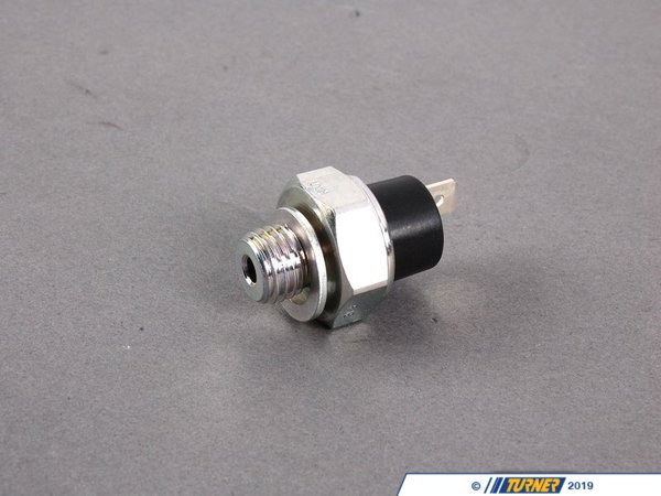 T#16202 - 61311354274 - ELECTRICAL System OIL Pressure Switch 61311354274 - FAE -