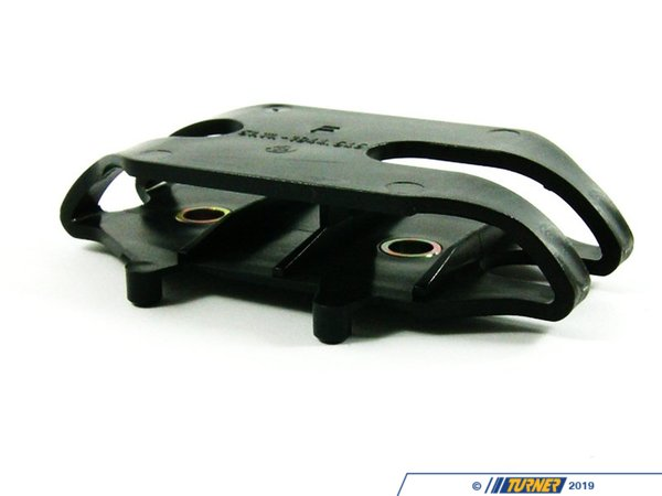 T#8307 - 51111944545 - Genuine BMW Bracket - 51111944545 - E34,E34 M5 - Genuine BMW -