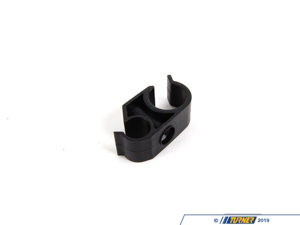 T#44309 - 16117164411 - Genuine BMW Clip - 16117164411 - Genuine BMW -