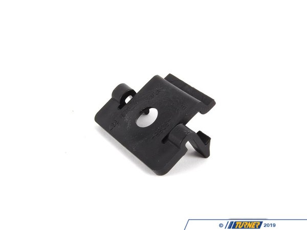 T#117127 - 51717018997 - Genuine BMW Bracket - 51717018997 - E65 - Genuine BMW -