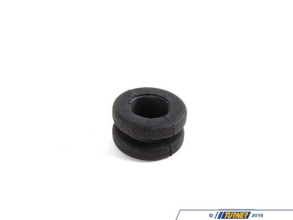T#43993 - 16111182454 - Genuine BMW Rubber Grommet - 16111182454 - Genuine BMW -