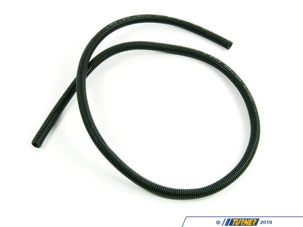 T#12491 - 61136933301 - Genuine BMW  Corrugated Tubing, Slotted 61136933301 - Genuine BMW -