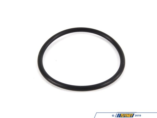 T#13577 - 34311159006 - Genuine BMW O-Ring Girling - 34311159006 - E30,E30 M3 - Genuine BMW -