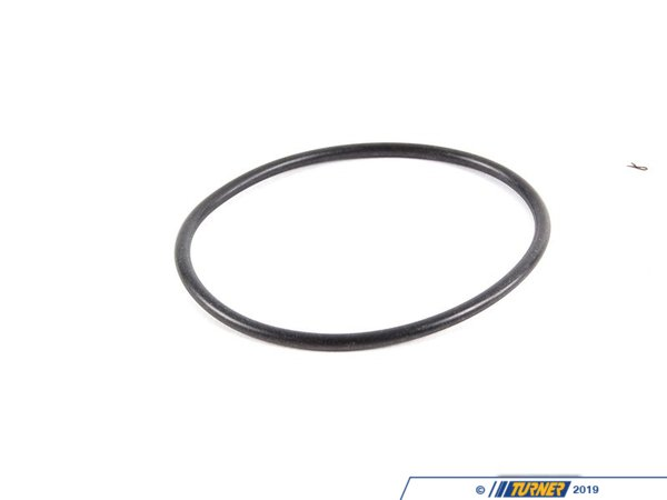 T#55876 - 31511213527 - Genuine BMW O-ring - 31511213527 - Genuine BMW -
