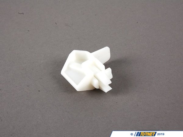 T#115633 - 51498207959 - Genuine BMW Clip - 51498207959 - E36 - Genuine BMW -