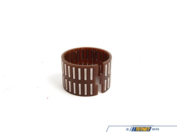 T#50432 - 23221228279 - Genuine BMW Needle Cage - 23221228279 - E30,E34,E30 M3,E34 M5 - Genuine BMW -