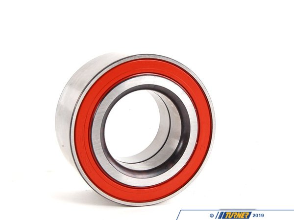 FAG OEM INA Rear Wheel Bearing for E36 M3, E46 M3, 330 and E46 xi, E38, E83 33411090505