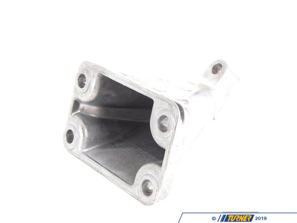 T#22388 - 11811175592 - Genuine BMW Supporting Bracket Right - 11811175592 - Genuine BMW SUPPORTING BRACKET RIGHT.--This item fits the following BMWs:BMW 5 Series - 533i BMW M Series - M5, M6--.Fits BMW Engines including:M30,S38 - Genuine BMW -