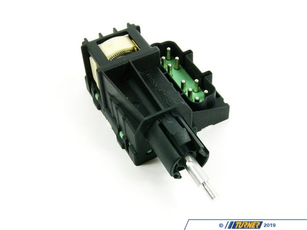 T#10595 - 61318353508 - Genuine BMW Light Switch - 61318353508 - E36 - Genuine BMW Light Switch - This item fits the following BMW Chassis:E36 - Genuine BMW -