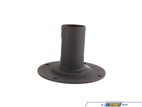 T#49862 - 23117512866 - Genuine BMW Guide Bush - 23117512866 - E46,E46 M3 - Genuine BMW -