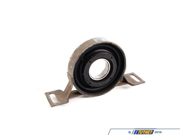 T#19954 - 26122228917 - Genuine BMW Center Mount - 26122228917 - E39 M5 - Genuine BMW -