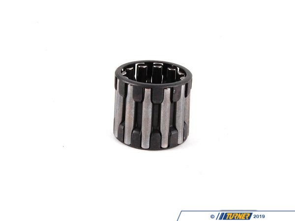 T#50123 - 23211205212 - Genuine BMW Needle Cage 20X28X25 - 23211205212 - Genuine BMW -