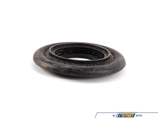 T#43109 - 13717514865 - Genuine BMW Sealing Grommet - 13717514865 - E85 - Genuine BMW -