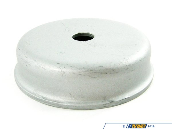 T#22939 - 33526764418 - Genuine BMW Supporting Cup - 33526764418 - Genuine BMW -