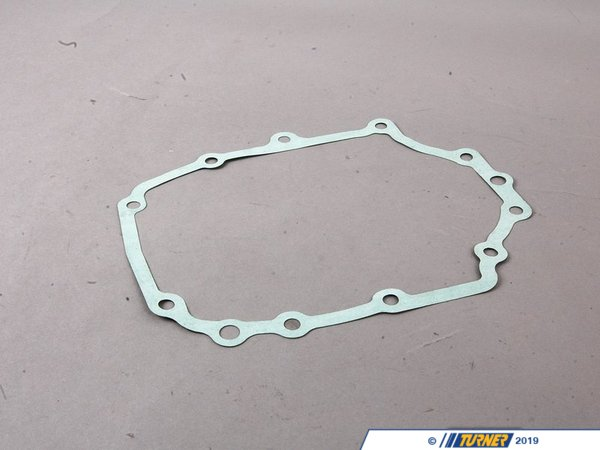T#49985 - 23121222359 - Genuine BMW Gasket Asbestos Free - 23121222359 - Genuine BMW -