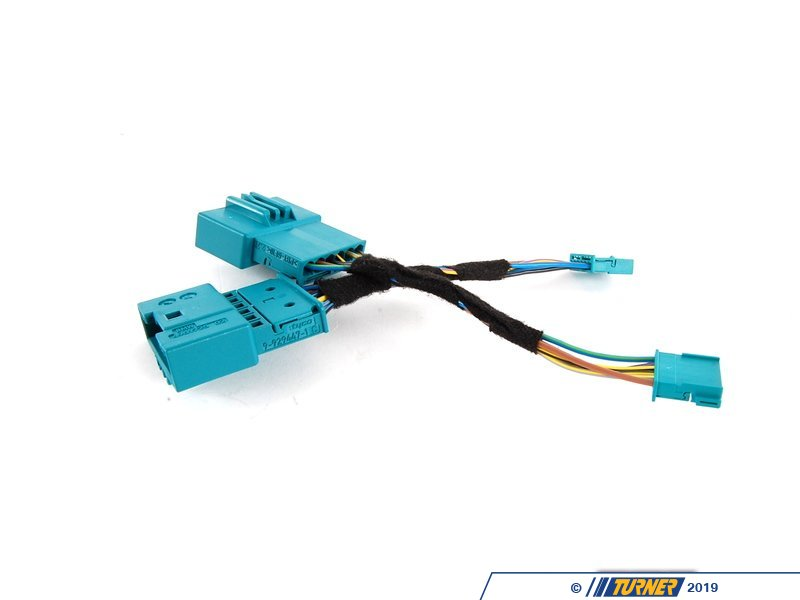 172201_x800 61122181307 genuine bmw electrical system retrofit wiring Wiring Harness Diagram at gsmportal.co