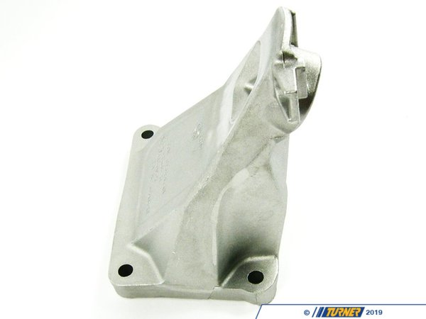 T#49314 - 22116754616 - Genuine BMW Engine Supporting Bracket, Right - 22116754616 - E65 - Genuine BMW Engine Supporting Bracket, Right - This item fits the following BMW Chassis:E65 - Genuine BMW -