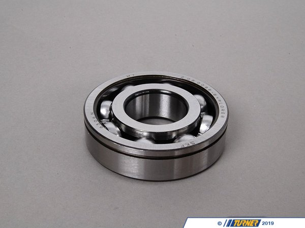 T#49942 - 23121204580 - Genuine BMW Ball Bearing 72X30X19 - 23121204580 - Genuine BMW -