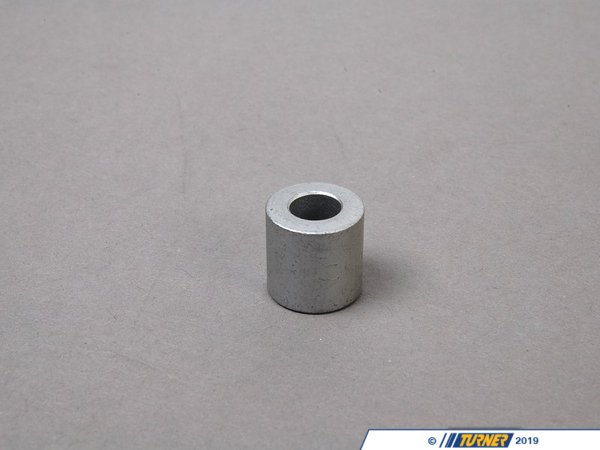 T#8256 - 37211119062 - Genuine BMW Spacer Bush 12mm - 37211119062 - E34,E36,E38,E46 M3 - Genuine BMW -