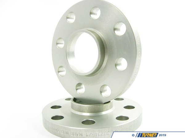 H&R E30 15mm H&R Wheel Spacers (Pair) 30234571