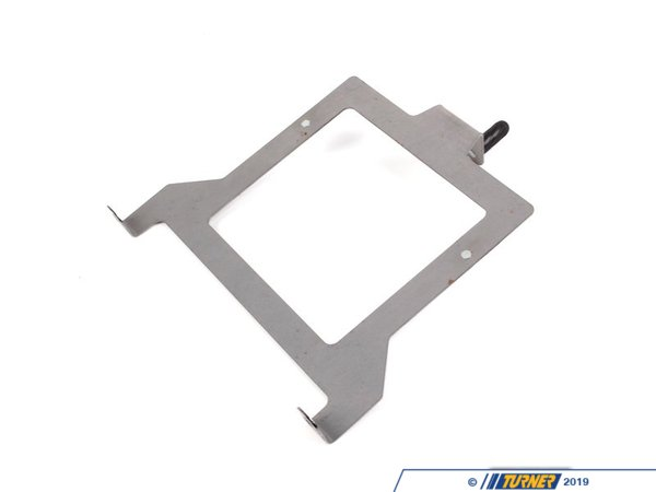 T#154136 - 65150428921 - Genuine BMW Bracket Ipod Interface - 65150428921 - E65 - Genuine BMW -