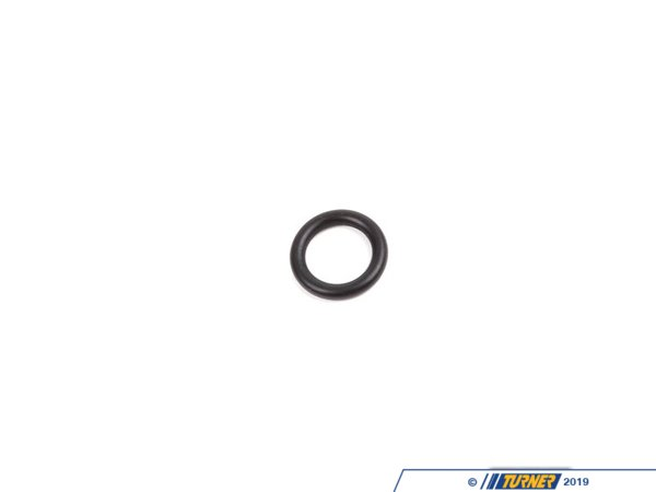 T#58129 - 32416762724 - Genuine MINI O-Ring 8X2 Nbr-90-10 - 32416762724 - Genuine Mini -