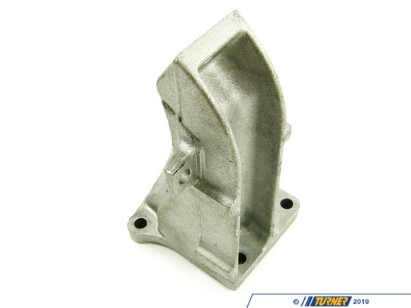 T#37772 - 11811137014 - Genuine BMW Supporting Bracket Right - 11811137014 - E36 - Genuine BMW -