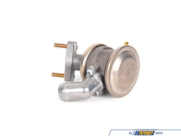 T#22368 - 11721704257 - Genuine BMW Valve Zyl.1-6 - 11721704257 - E38 - Genuine BMW Valve - Zyl.1-6This item fits the following BMW Chassis:E38Fits BMW Engines including:M73,M73N - Genuine BMW -