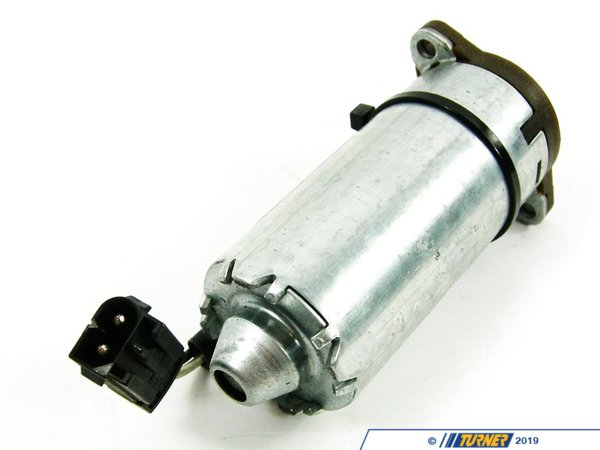T#21994 - 52108251629 - Genuine BMW Actuator Horizontal Adjustement - 52108251629 - E46,E53 - Genuine BMW -