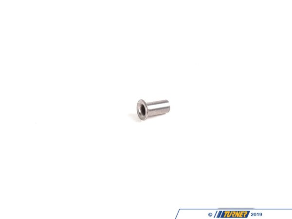 T#28554 - 07119949614 - Genuine BMW Rivet - 07119949614 - E30,E30 M3 - Genuine BMW -
