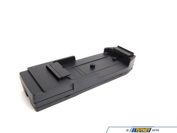 T#14268 - 84212199389 - Genuine BMW iphone 4 Snap-in Adapter - 84212199389 - Iphone 4/4S - Genuine BMW - BMW MINI