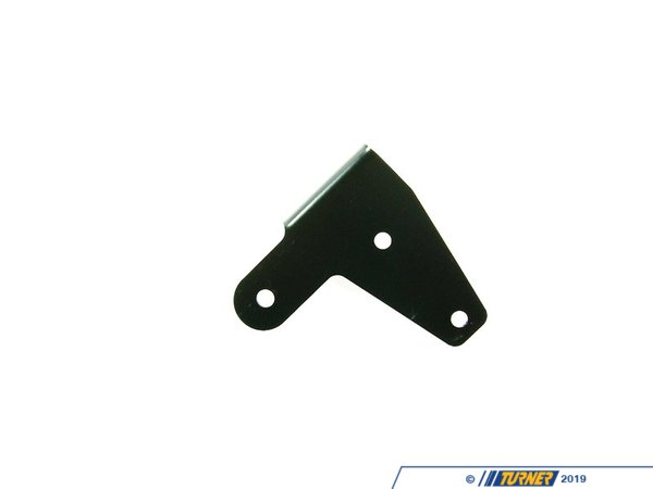 T#42424 - 13541401928 - Genuine BMW Bracket - 13541401928 - Genuine BMW -