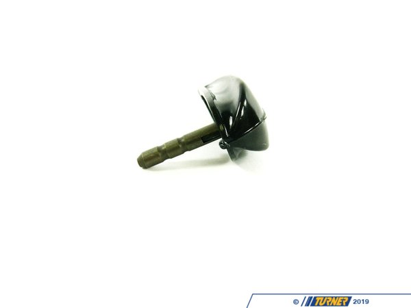 T#143762 - 61328048118 - Genuine BMW Key Kunststoffgriff - 61328048118 - Genuine BMW -