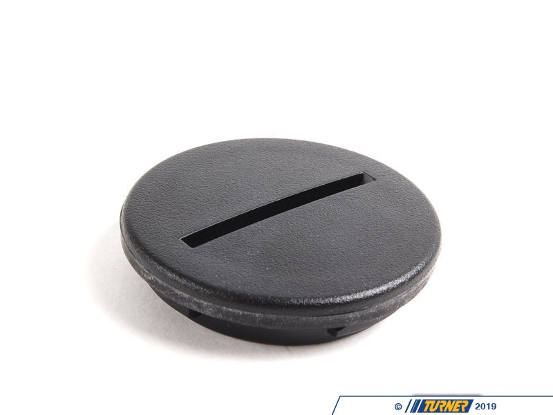 51717169481 Genuine Bmw Cover 51717169481 Turner