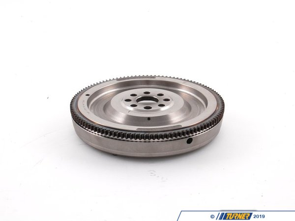 T#22229 - 11221739315 - Genuine BMW Flywheel - 11221739315 - E30 - Genuine BMW -