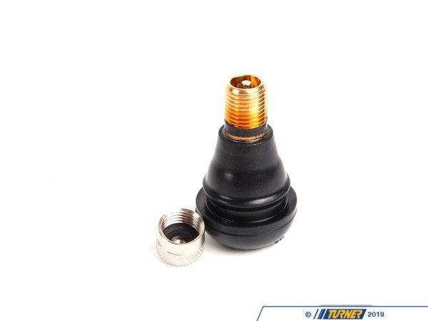 T#16006 - 36317653064 - Genuine BMW Valve D=15mm - 36317653064 - E39,E39 M5 - Genuine BMW -