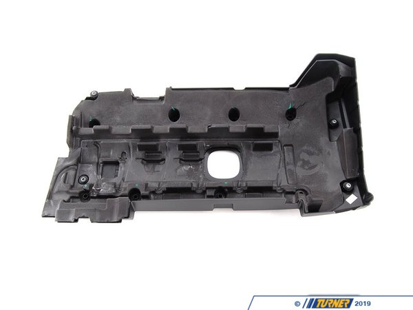 T#20620 - 11127575036 - Genuine BMW Ignition Coil Covering 11127575036 - Genuine BMW -
