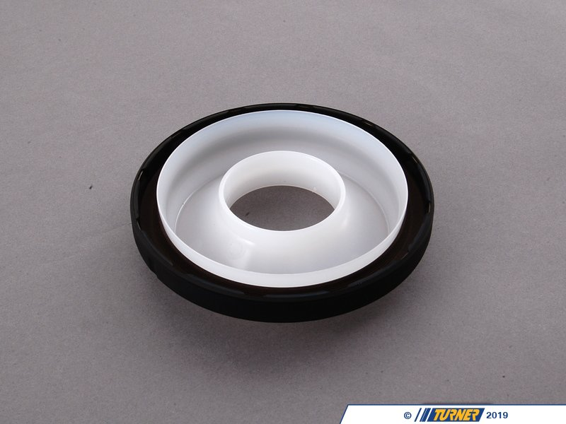 11117511396 Genuine Bmw Shaft Seal 90x110x12