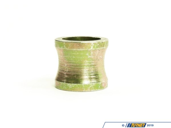 T#88406 - 51211823488 - Genuine BMW Bush - 51211823488 - Genuine BMW -
