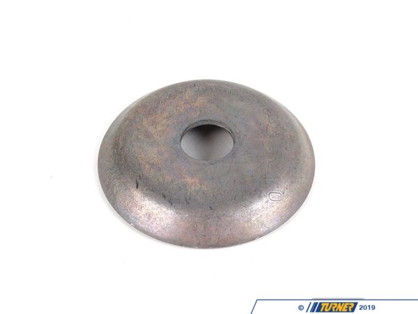 T#55001 - 31332283379 - Genuine BMW Articulated Disk - 31332283379 - E82,E90,E92,E93 - Genuine BMW -