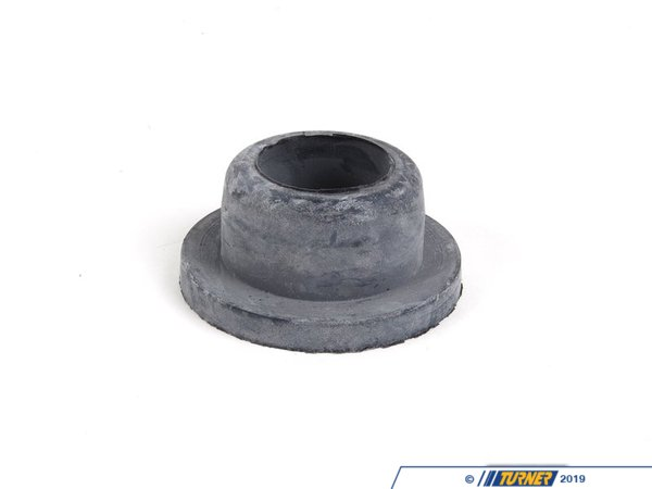 T#145140 - 61671392501 - Genuine BMW Grommet - 61671392501 - Genuine BMW -