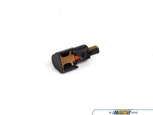 T#143927 - 61346915065 - Genuine BMW Bulb Socket - 61346915065 - E83,E60 M5 - Genuine BMW -