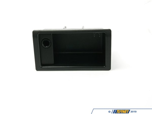 T#86082 - 51168225529 - Genuine BMW Insert - 51168225529 - E46,E46 M3 - Genuine BMW -