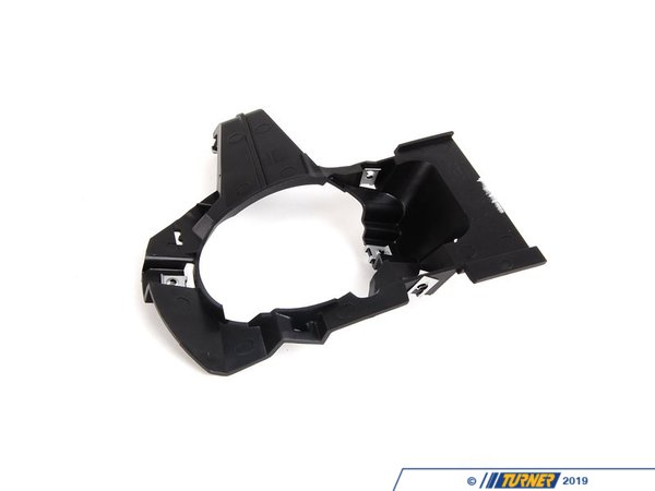 T#77081 - 51118045447 - Genuine BMW Support, Fog Lamp Left -M- - 51118045447 - E82 - Genuine BMW -